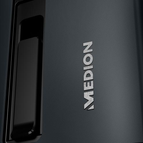 MEDION-P32010_02.jpg