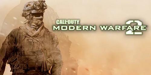 modern-warfare-2-teaser.jpg
