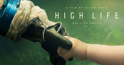 high-life-film-teaser.jpg