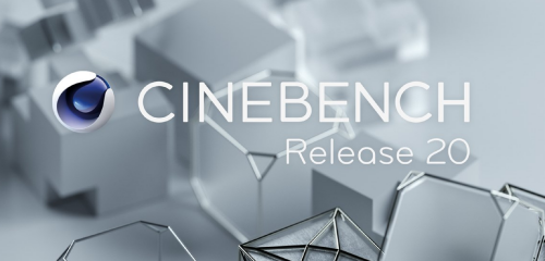 Screenshot 2019 03 06 Cinebench beziehen – Microsoft Store de DE