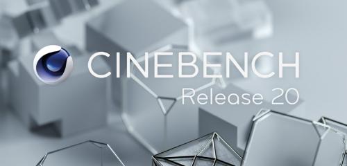Screenshot_2019-03-06-Cinebench-beziehen--Microsoft-Store-de-DE.png