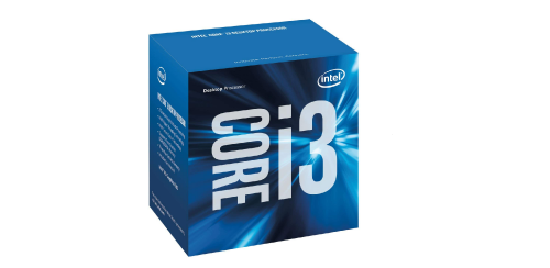 Intel Comet Lake: Erste Namengebung der Core-i-10000-CPUs aufgetaucht