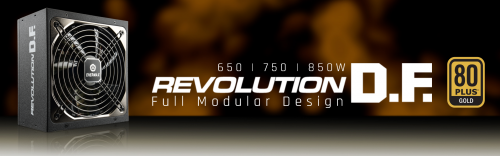 Screenshot_2019-03-06-REVOLUTION-D-F---Enermax.png