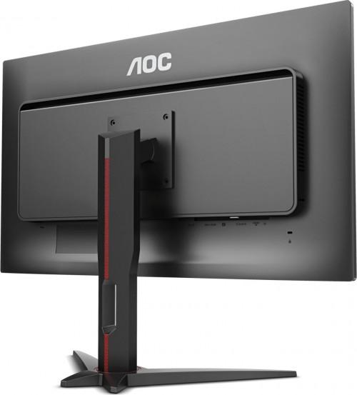 AOC-G2868PQU2.jpg