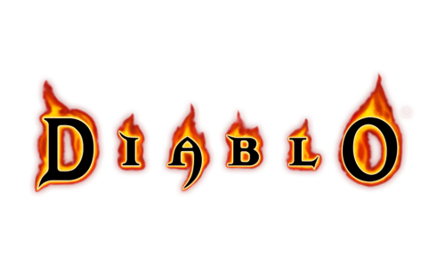 Diablo 1 jetzt als Browser-Version verfügbar