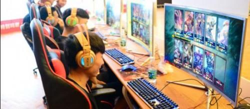 gaming-teaser.jpg