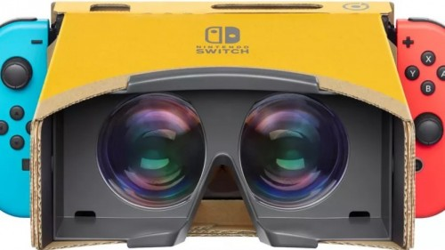 switch-labo-vr-kit.jpg
