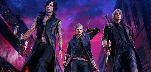 Screenshot_2019-03-08-CAPCOM-Devil-May-Cry-5---Offizielle-Website.png