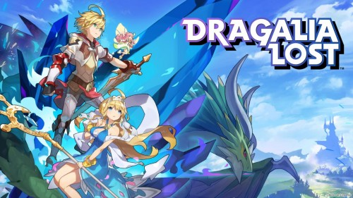 dragalia-lost.jpg