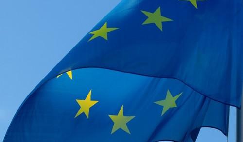 eu-europa-flagge-teaser.jpg