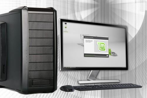 IDC: Computer-Markt schrumpft weiter