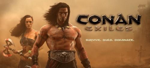 conan-exiles-teaser.jpg