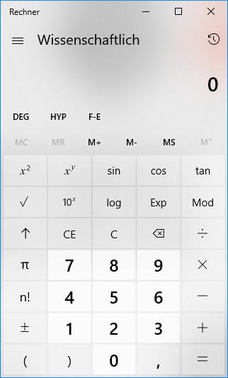 windows-taschenrechner.jpg