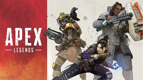 apex-legends-01.jpg