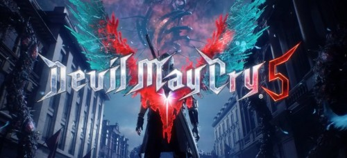 devil-may-cry-5-teaser.jpg