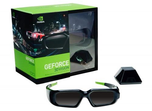 nvidia-3d-vision.jpg