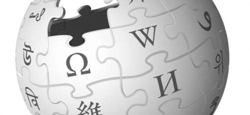 wikipedia-teaser.jpg