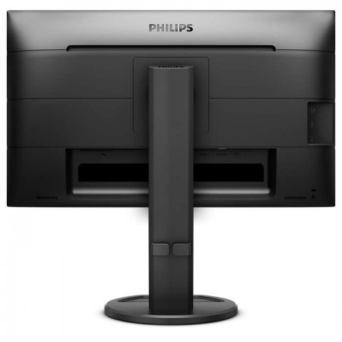 Philips 252B9: Professioneller Monitor mit IPS-Panel