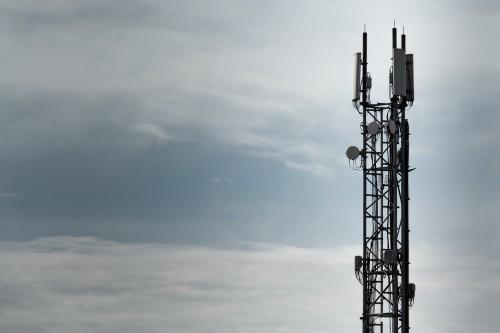 mobile radio transmitters 1159760 1920