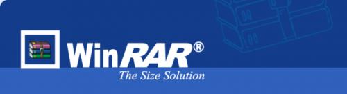 Screenshot_2019-03-18-WinRAR-5---die-neue-Generation-winrar-de---offizieller-WinRAR-Distributor.png