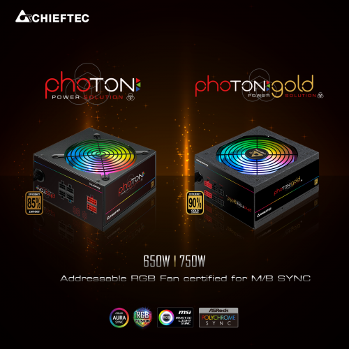 Chieftec-Photon-PhotonGold.png