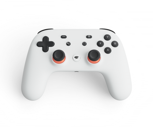 Controller_Light.max-1000x1000.png