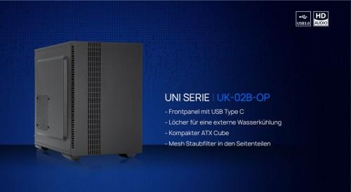 Screenshot_2019-03-20-UK-02B-OP---UK-02B__N-pdf.jpg