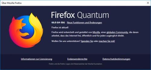 firefox-66.jpg