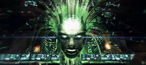 System Shock 3: Erster Teaser zum Unity-Spiel