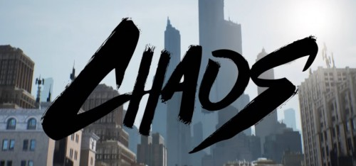 Unreal Engine: Tech-Demo zeigt Zerstörung der Welt mit Chaos