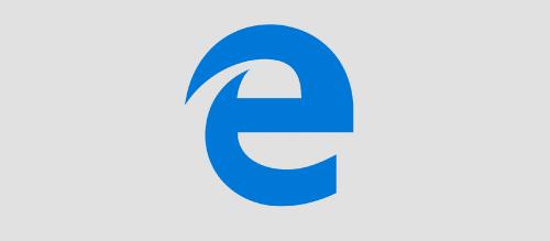 Microsoft Edge-Browser auf Chromium-Basis vorab veröffentlicht