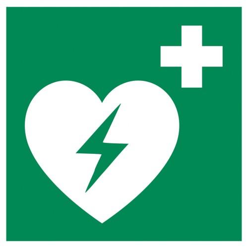 defibrillator-symbol.jpg