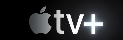 Screenshot_2019-03-26-Apple-TV.png