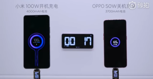 Screenshot_2019-03-27-Xiaomi-100W-Super-Charge-Turbo-4000mAh-Battery-Charged-in-17-Minutes---YouTube.png