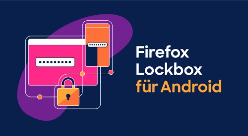 Fx_Blog_Lockbox_fur_Android_DE_1.jpg