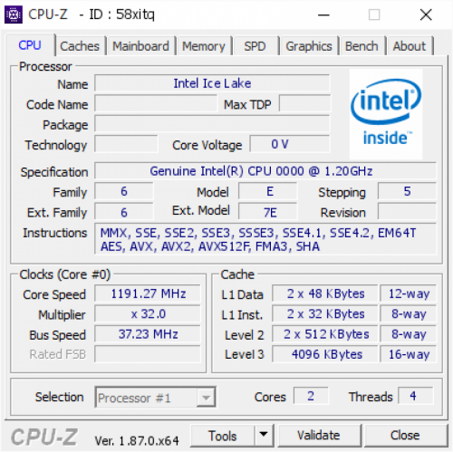 Intel-Ice-Lake-Cache.png