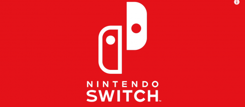 Screenshot_2019-03-29-Nintendo-Switch-Online---Overview-Trailer---Nintendo-Switch---YouTube.png