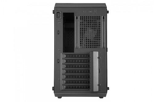 Q500L (9)