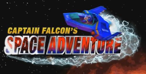 captian-falcon-teaser-leak-fool.jpg
