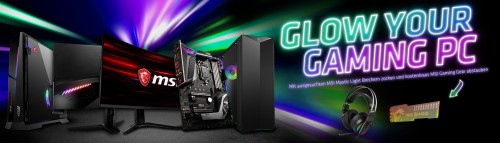 glow your gaming pc 1920x550 de