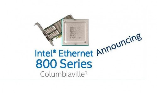 Intel_Ethernet_Car_678x452.jpg