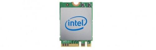 intel-ax200.jpg