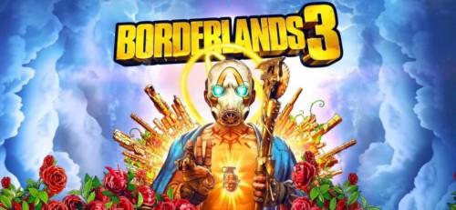 borderlands-3-teaser.jpg