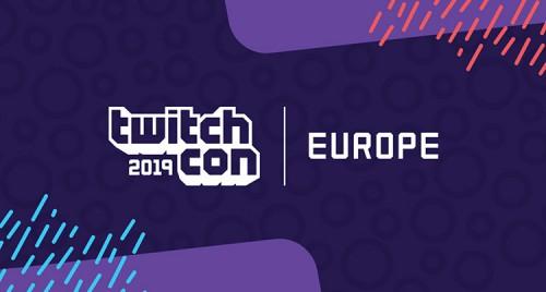 twitchcon-europe-teaser.jpg