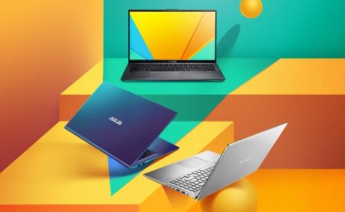 Screenshot 2019 04 08 ASUS VivoBook 15 X512FB Notebook ASUS Deutschland(1)