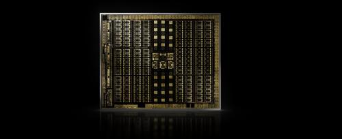 Nvidia GeForce GTX 1650 und 1660 Ti als Mobil-Variante aufgetaucht