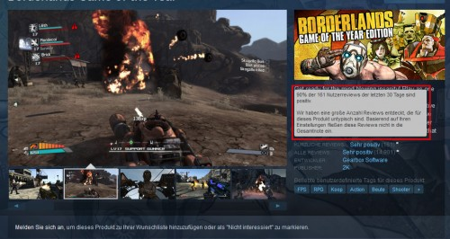 borderlands-review-bombing-steam.jpg