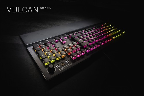 ROC-Vulcan-121_2.jpg