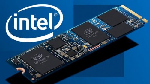 2_Intel_Optane_Memory.jpg