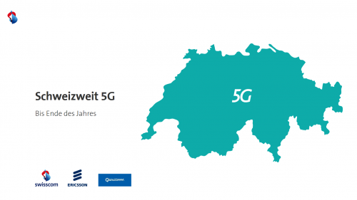 Screenshot_2019-04-11-PowerPoint-Prasentation---10-netzstart-5g-medienpraesentation-de-PDF.png